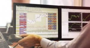 Las plataformas electrónicas de trading Qué tipo de seguridad ofrecen