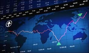 Diferentes tipos de inversión en mercados financieros online