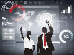 La importancia del estudio sobre inversiones en el trading